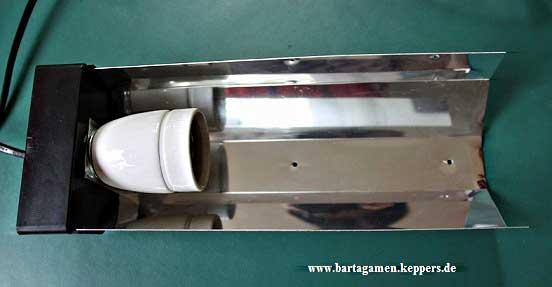 t5 terrarium beleuchtung